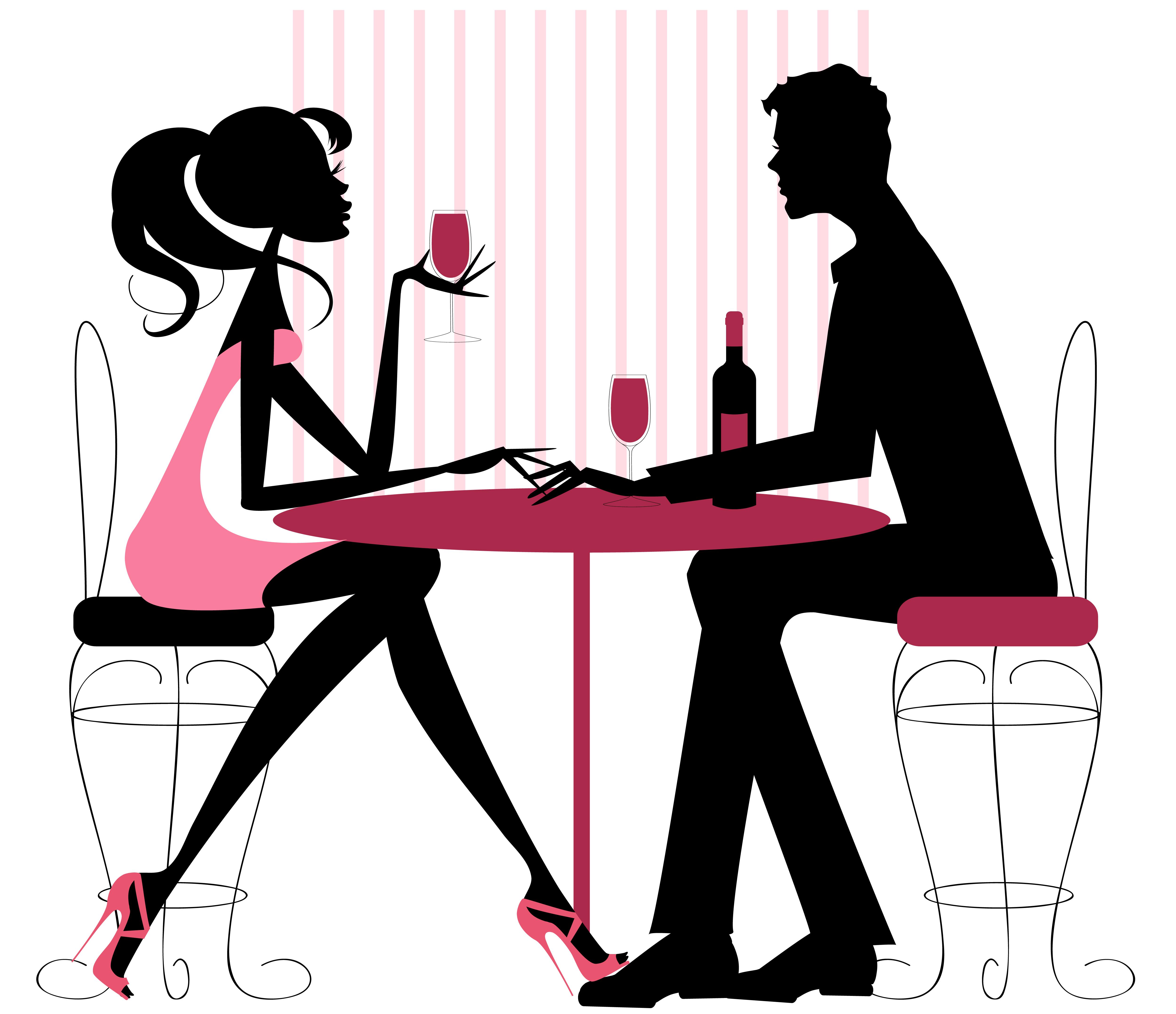 Фортуна сайт знакомств 15 фотография